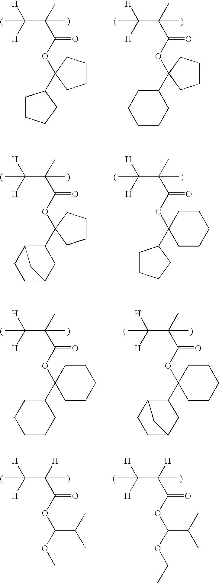 Figure US07687222-20100330-C00063