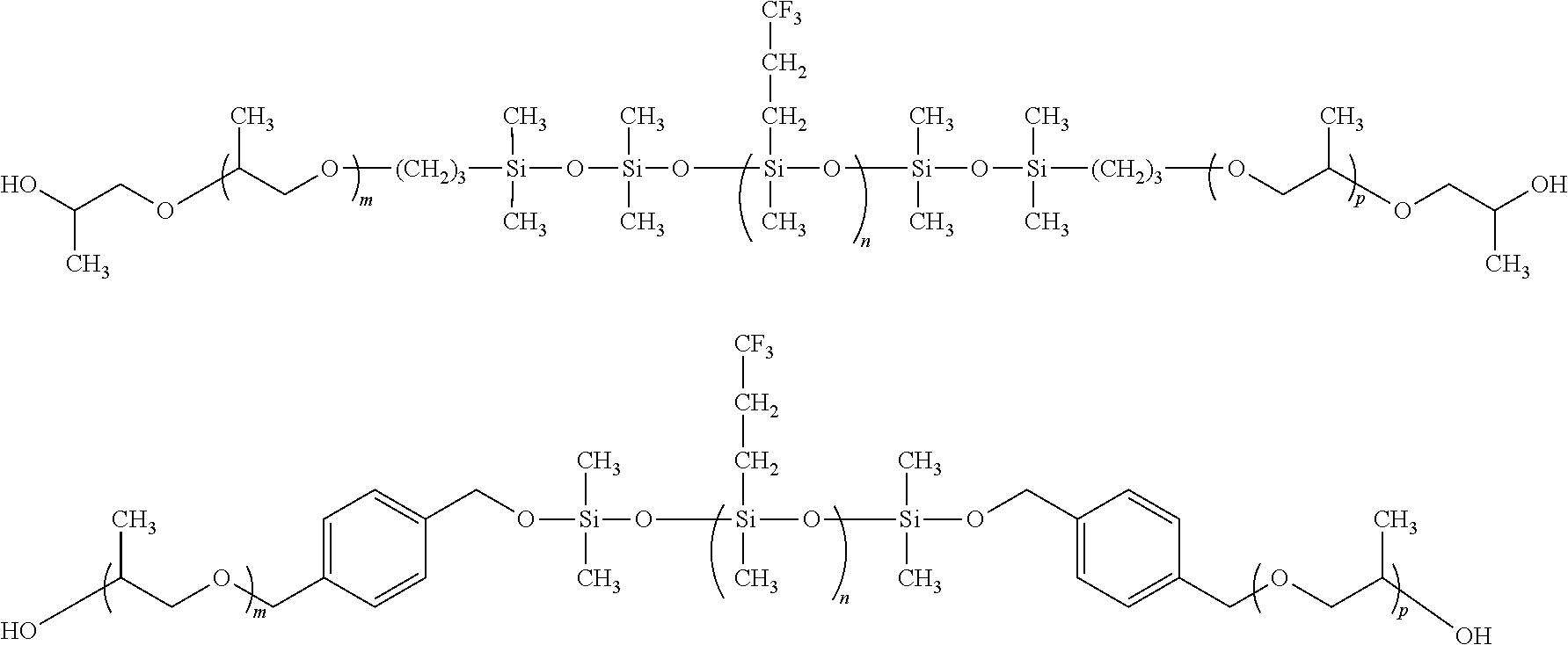 Figure US08029557-20111004-C00007