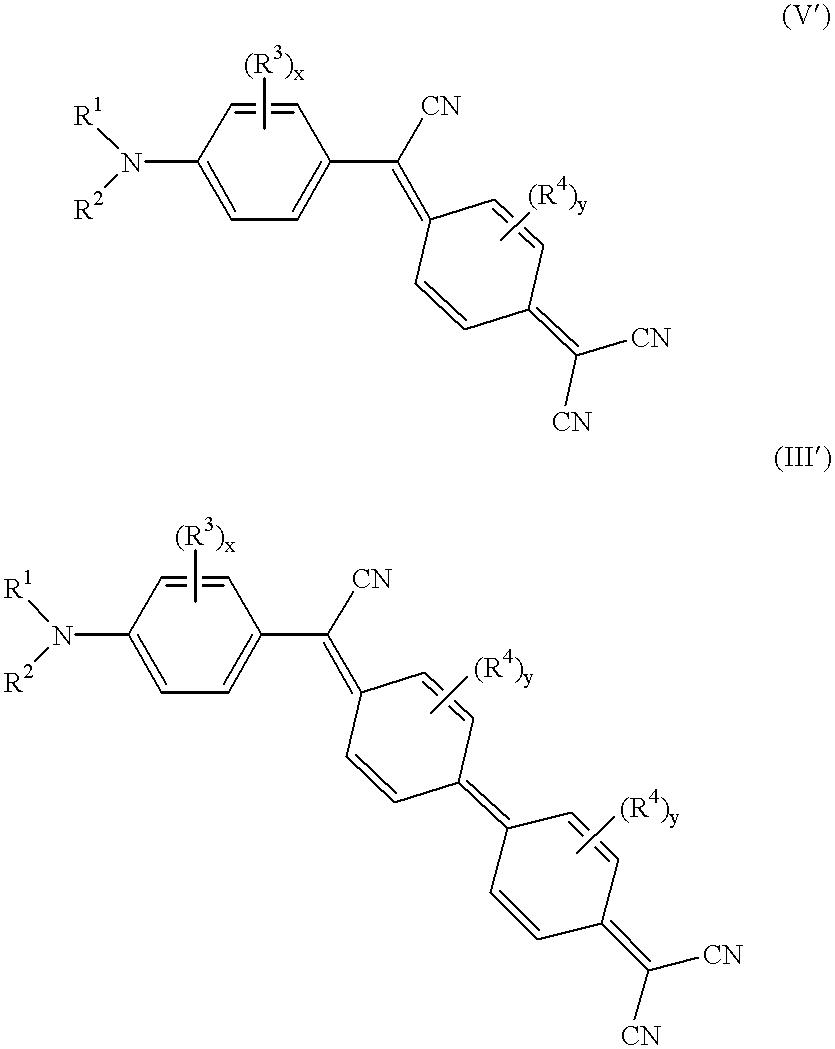 Figure US06194120-20010227-C00005