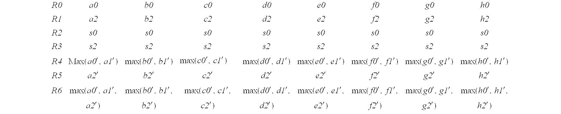 Figure US06282328-20010828-M00035