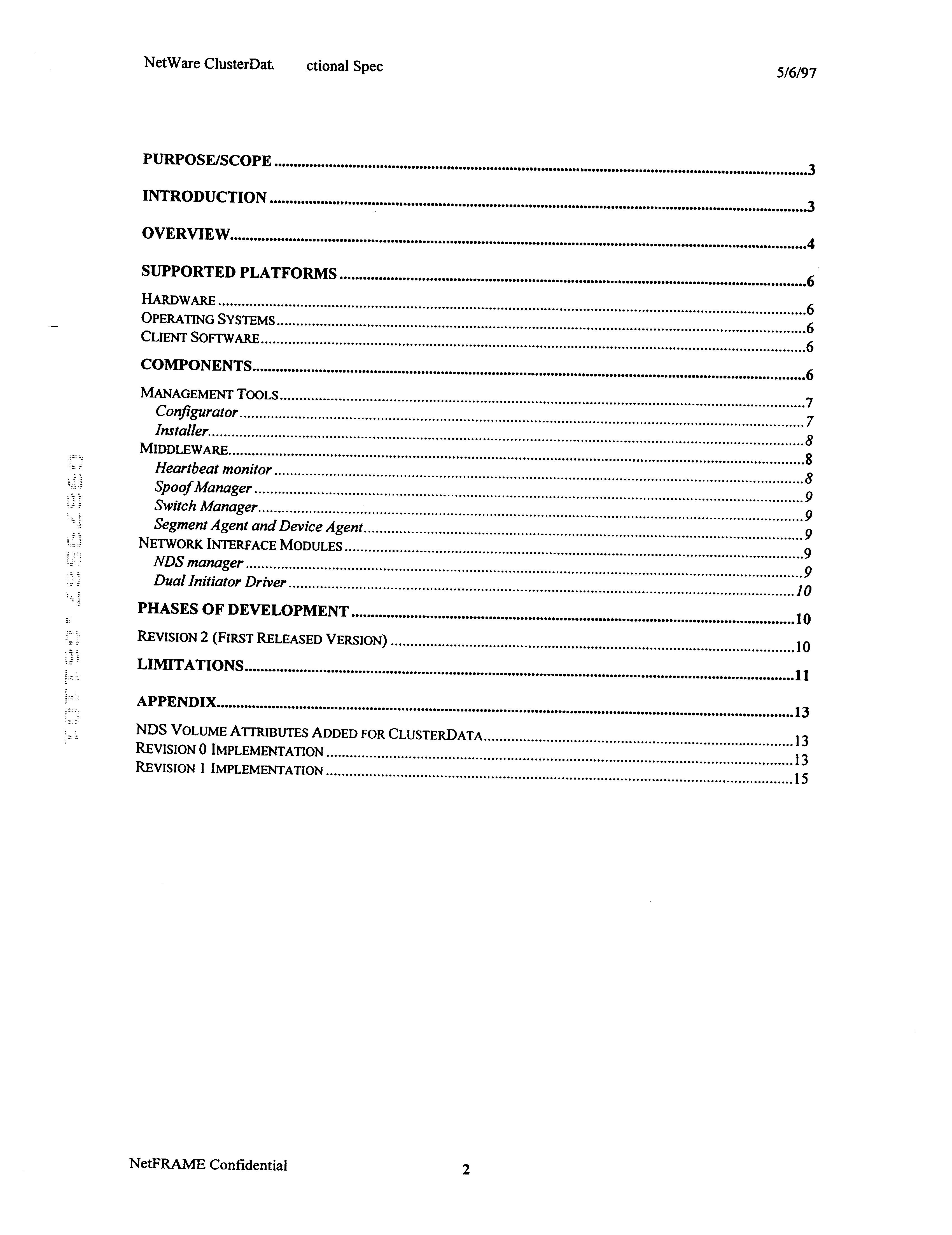 Figure US06701453-20040302-P00002