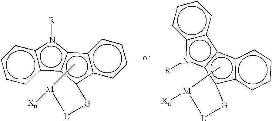 Figure US06559251-20030506-C00019