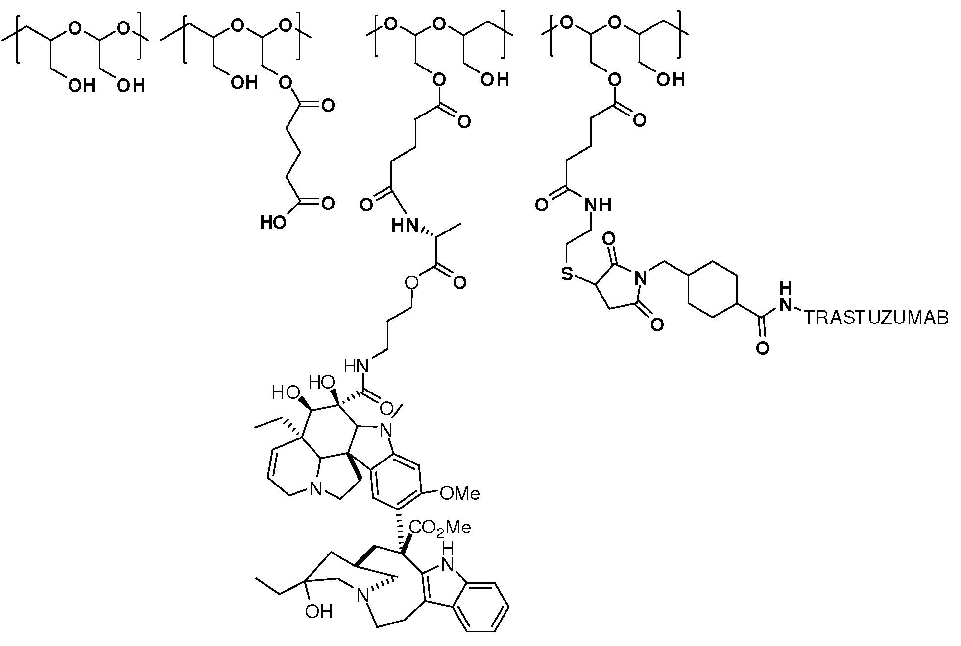 Figure 112014001971018-pct00284