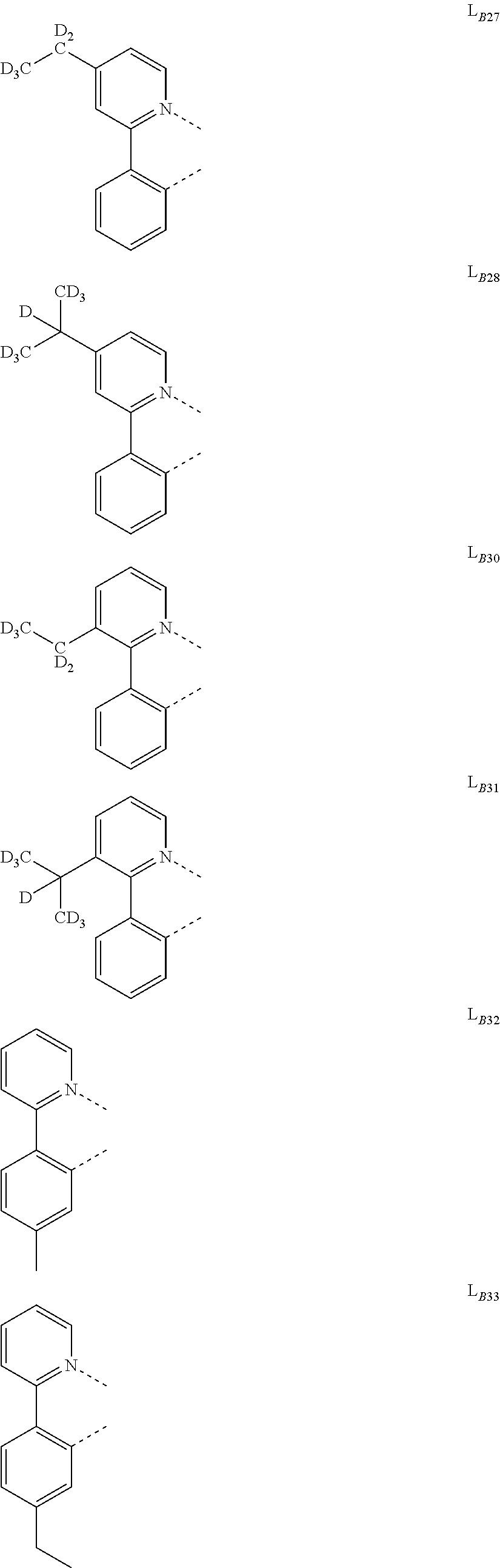 Figure US09590194-20170307-C00051