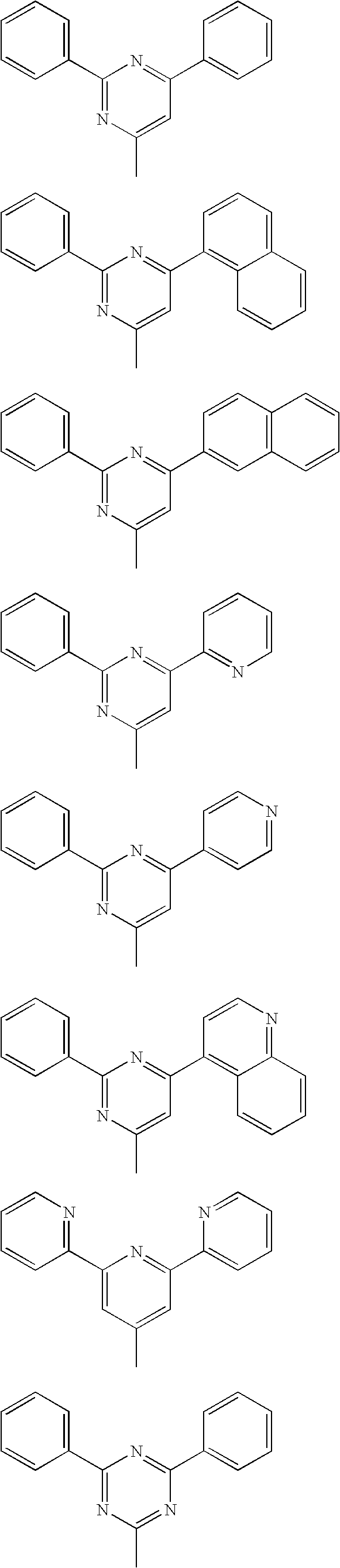 Figure US08154195-20120410-C00038