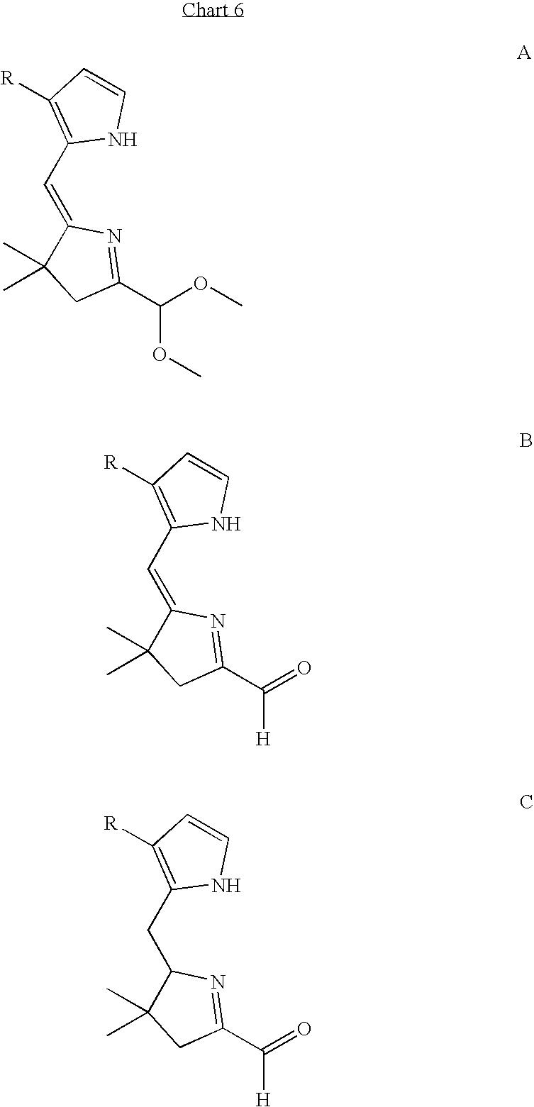 Figure US07534807-20090519-C00024