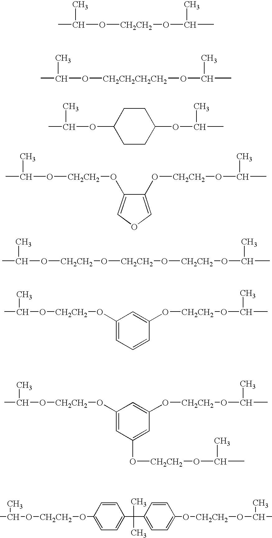 Figure US20050106499A1-20050519-C00010
