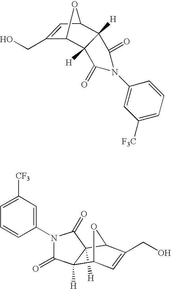 Figure US07655689-20100202-C00034