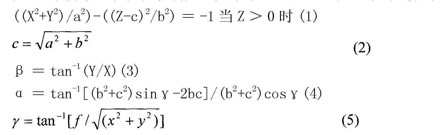Figure CN101487703BD00091