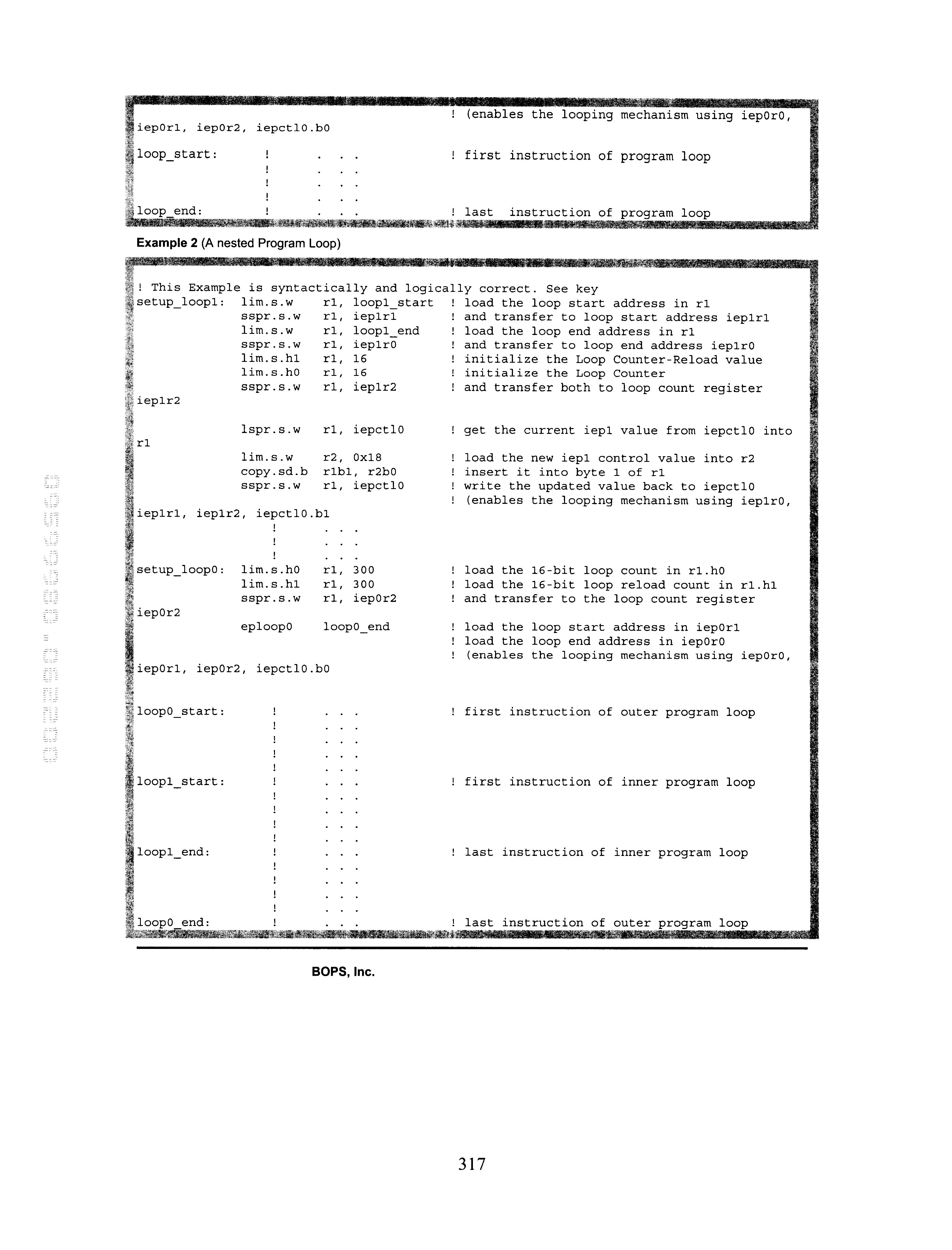 Figure US06748517-20040608-P00303