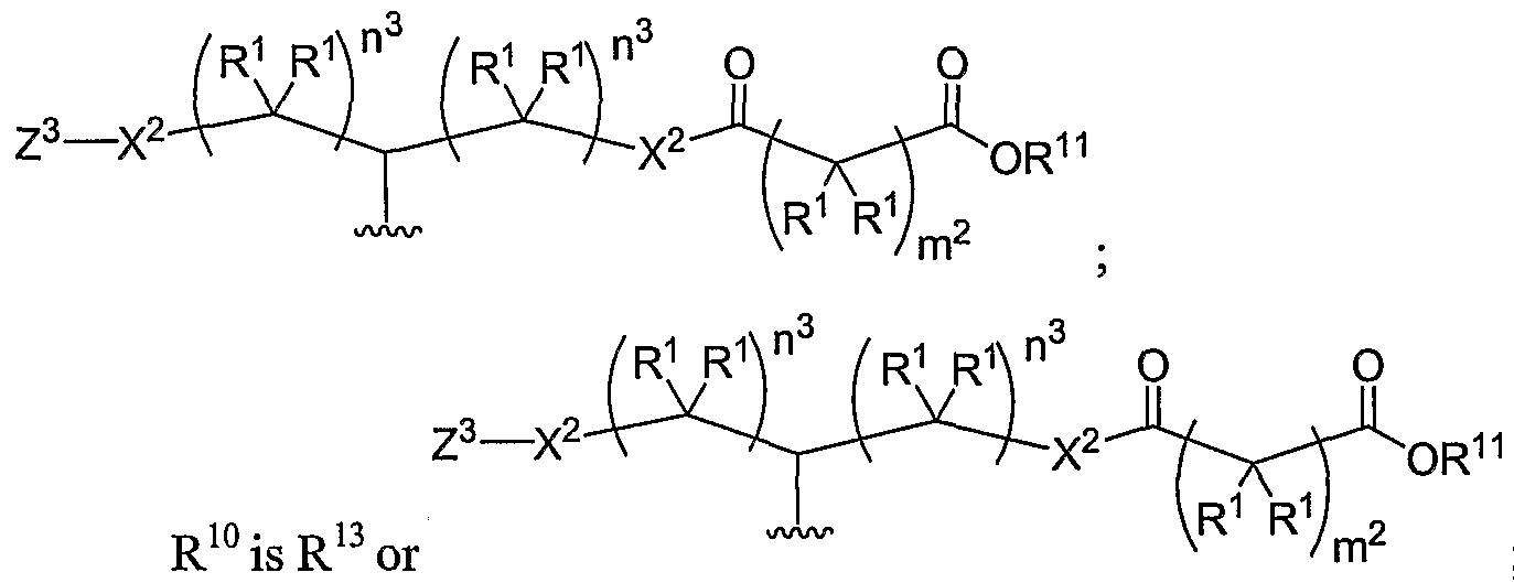 Figure imgf000120_0003
