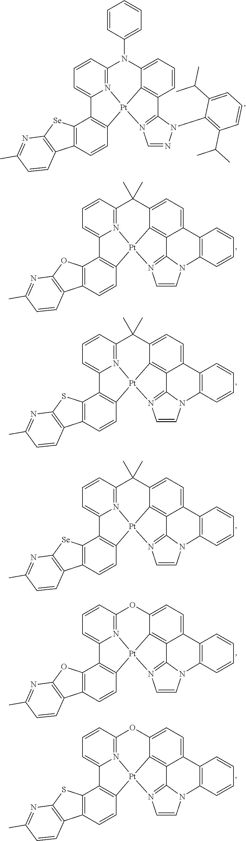 Figure US09871214-20180116-C00031