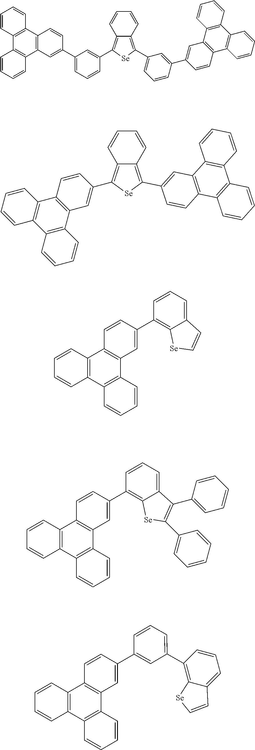 Figure US09455411-20160927-C00027
