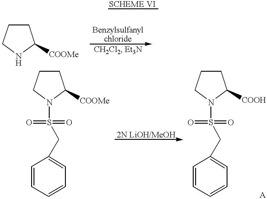 Figure US06337340-20020108-C00033