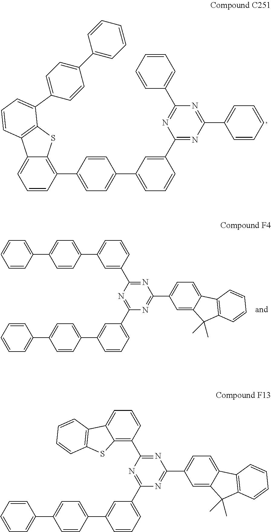 Figure US10297762-20190521-C00372