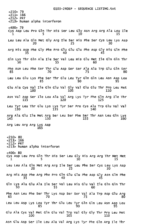 Figure 00960001