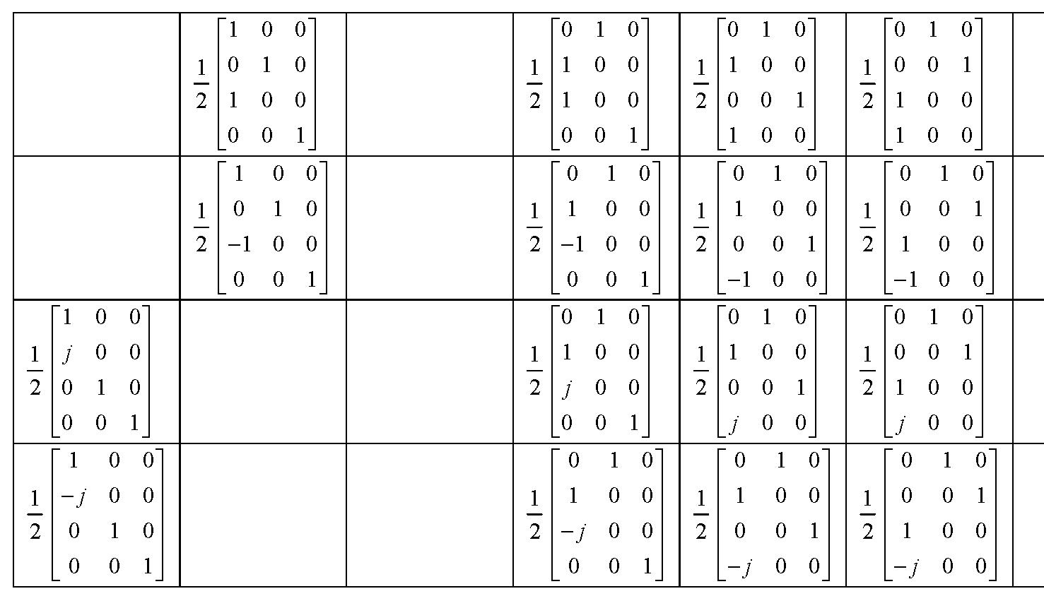 Figure 112010009825391-pat01027