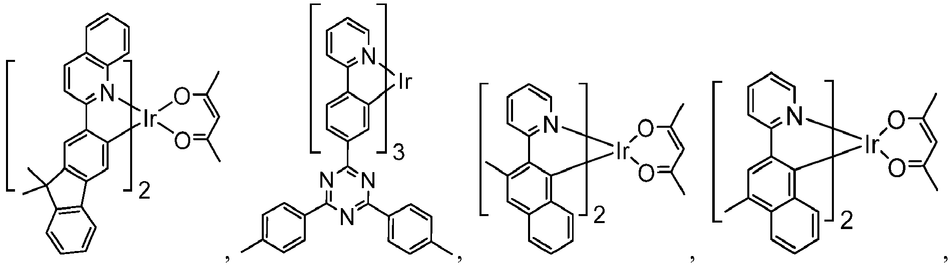 Figure imgb0926