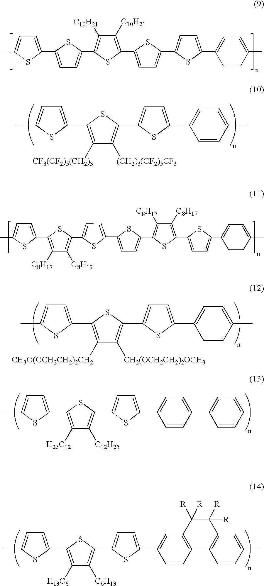 Figure US06777529-20040817-C00006
