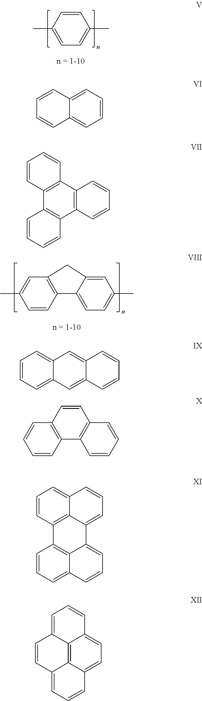 Figure US08105700-20120131-C00009