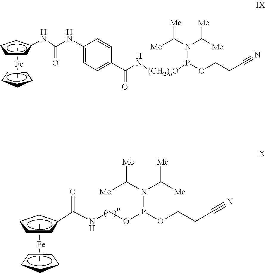 Figure US09127308-20150908-C00003