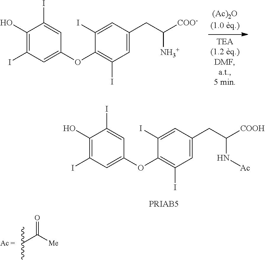 Figure US09579300-20170228-C00052