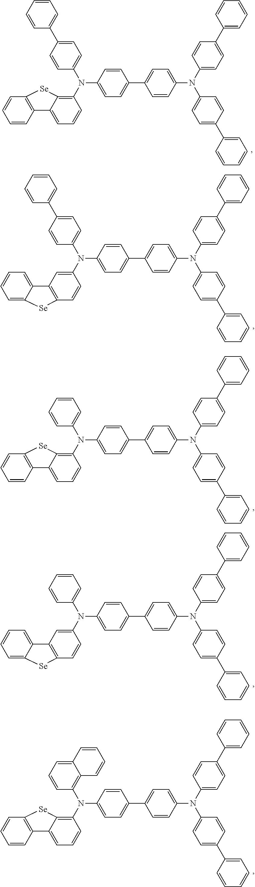 Figure US09455411-20160927-C00224