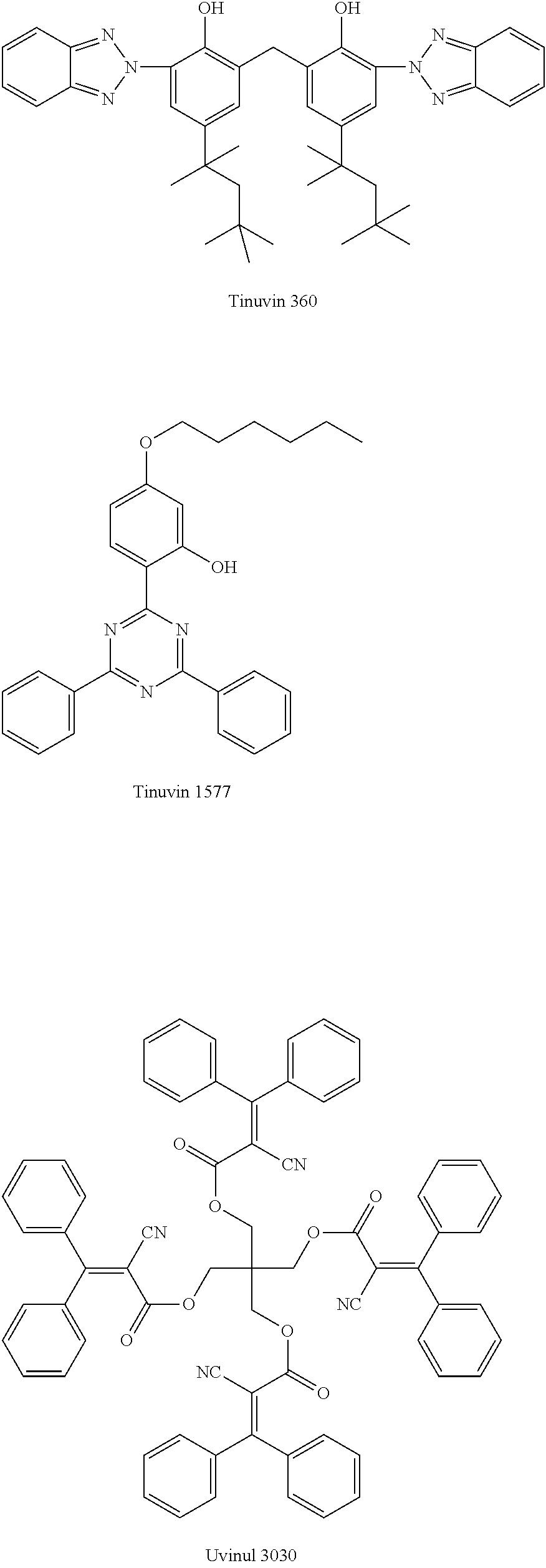 Figure US20110008579A1-20110113-C00009