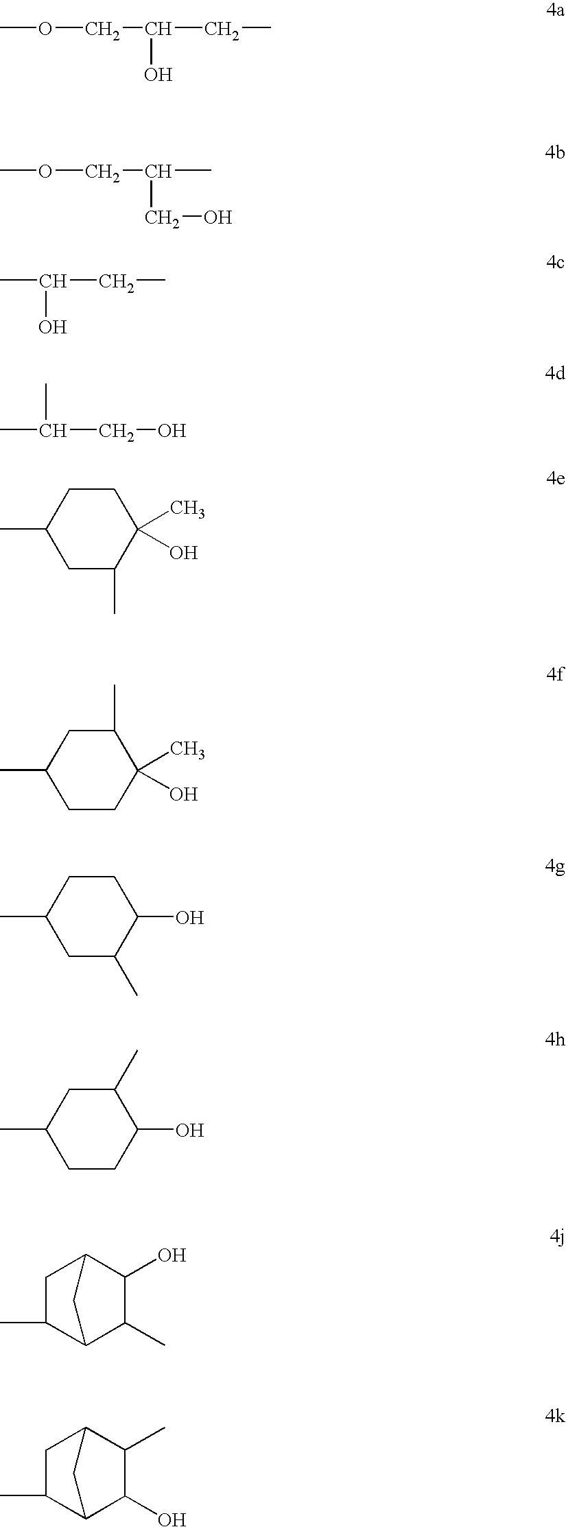 Figure US20070128143A1-20070607-C00011