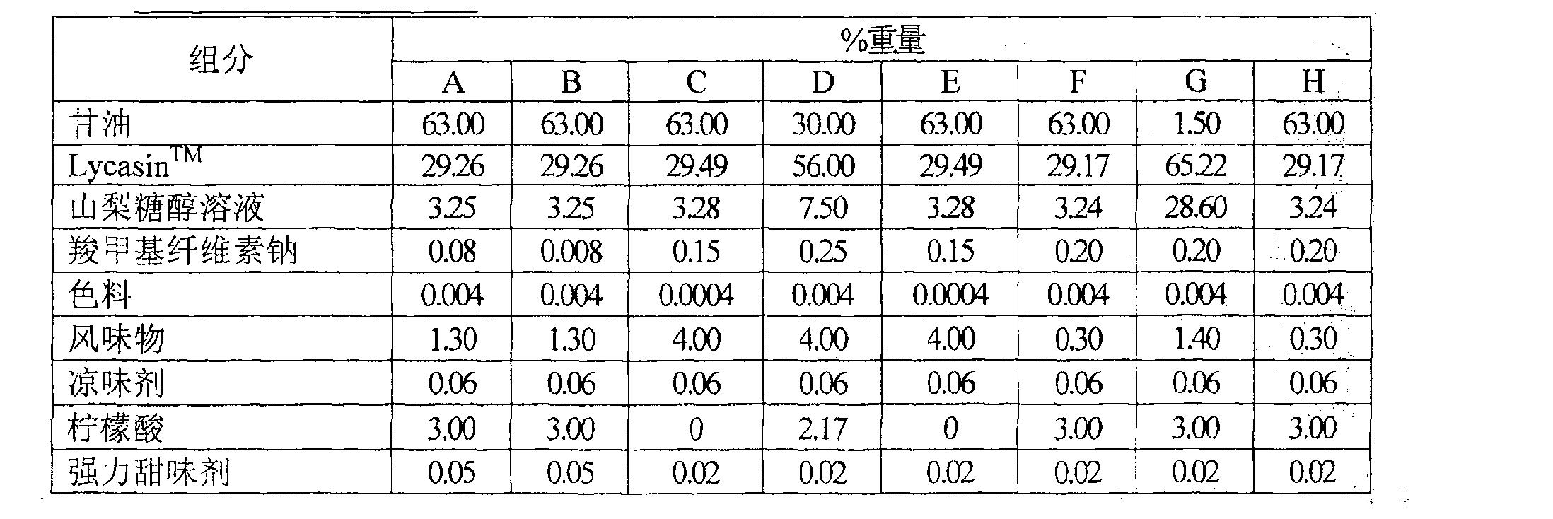 Figure CN101179943BD00591
