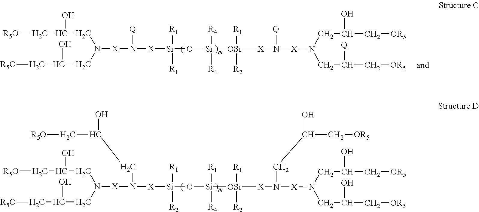 Figure US09650593-20170516-C00043