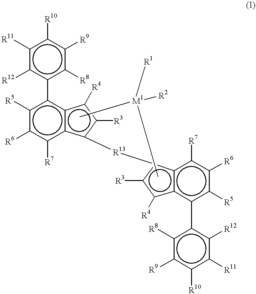 Figure US06380122-20020430-C00009