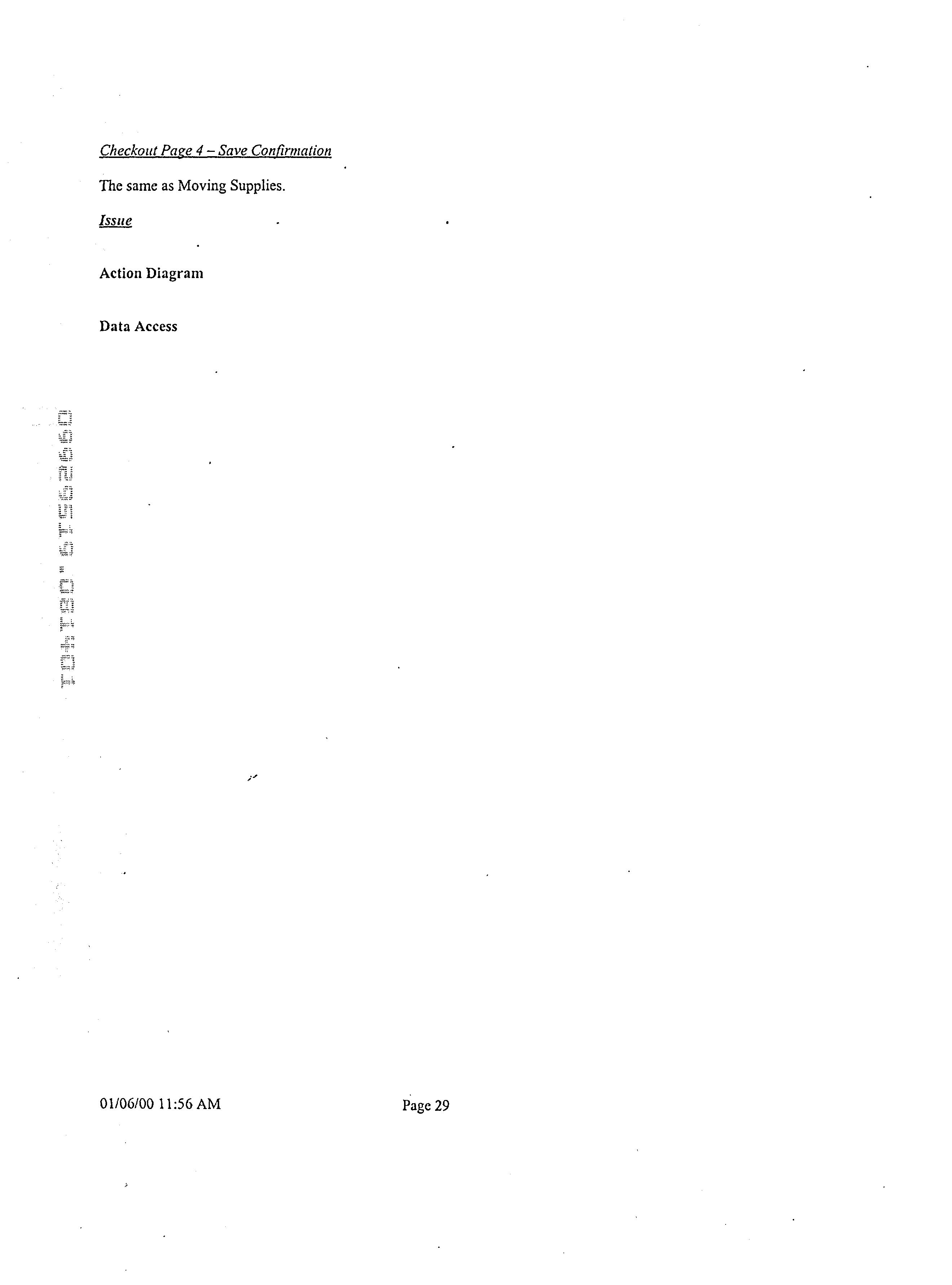Figure US20020032721A1-20020314-P00072