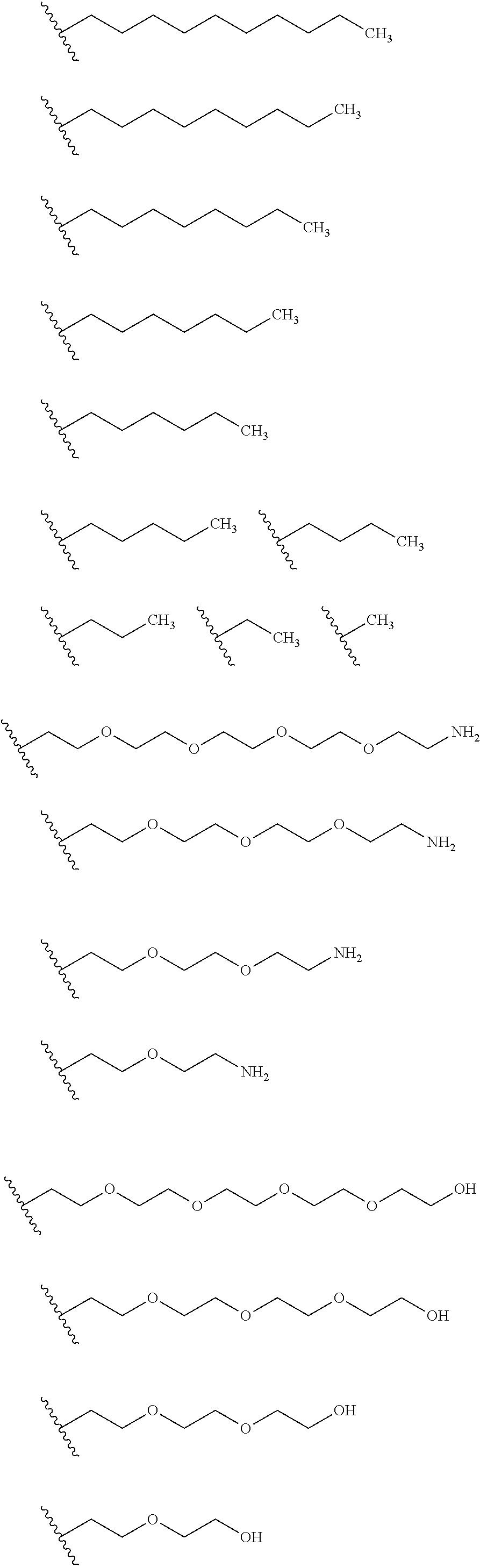 Figure US08562966-20131022-C00026