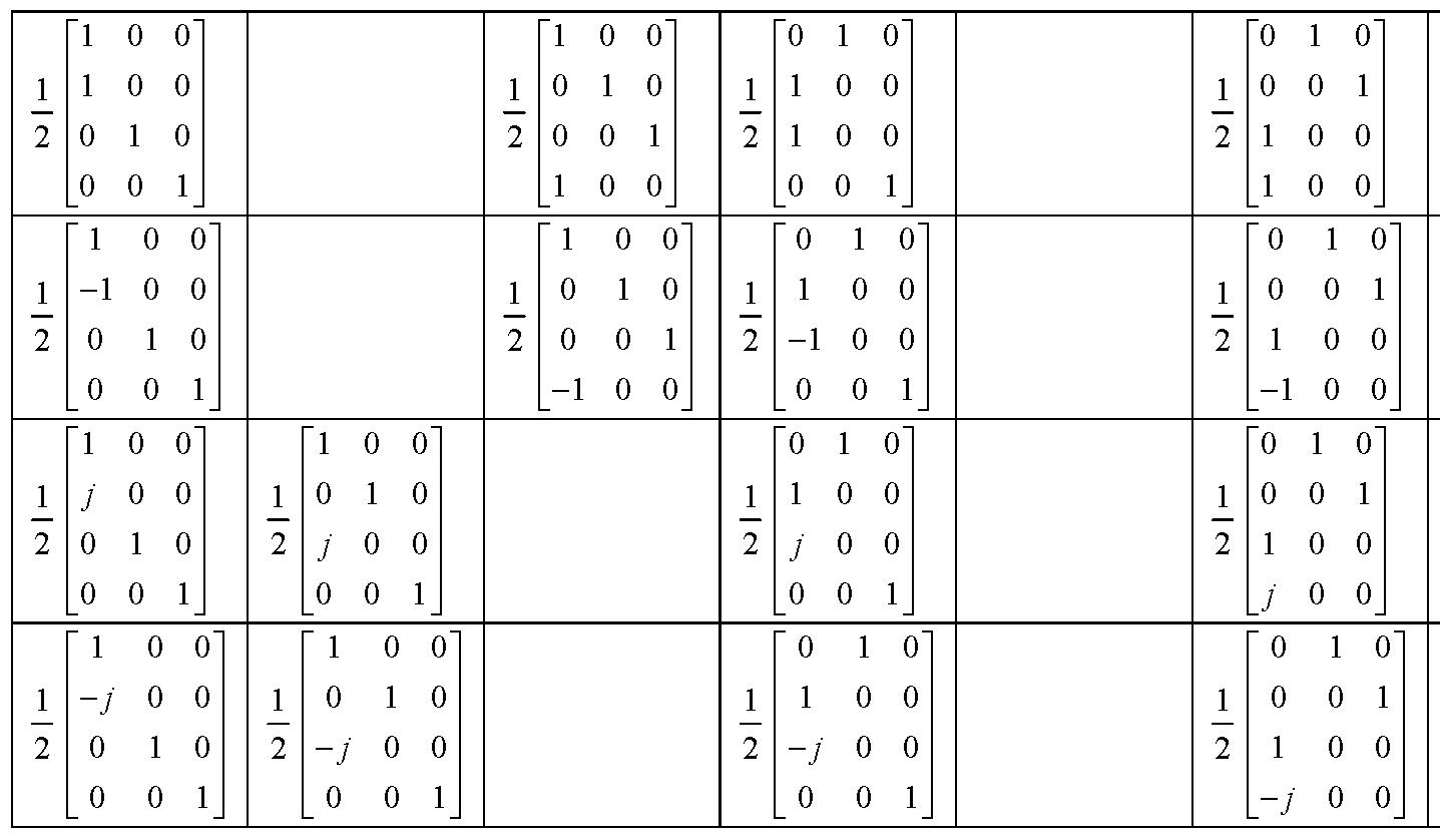 Figure 112010009825391-pat00939