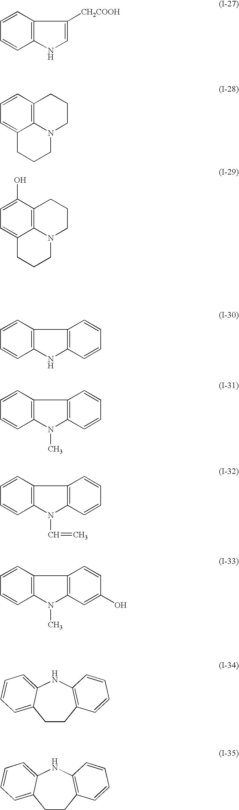 Figure US20060204732A1-20060914-C00008