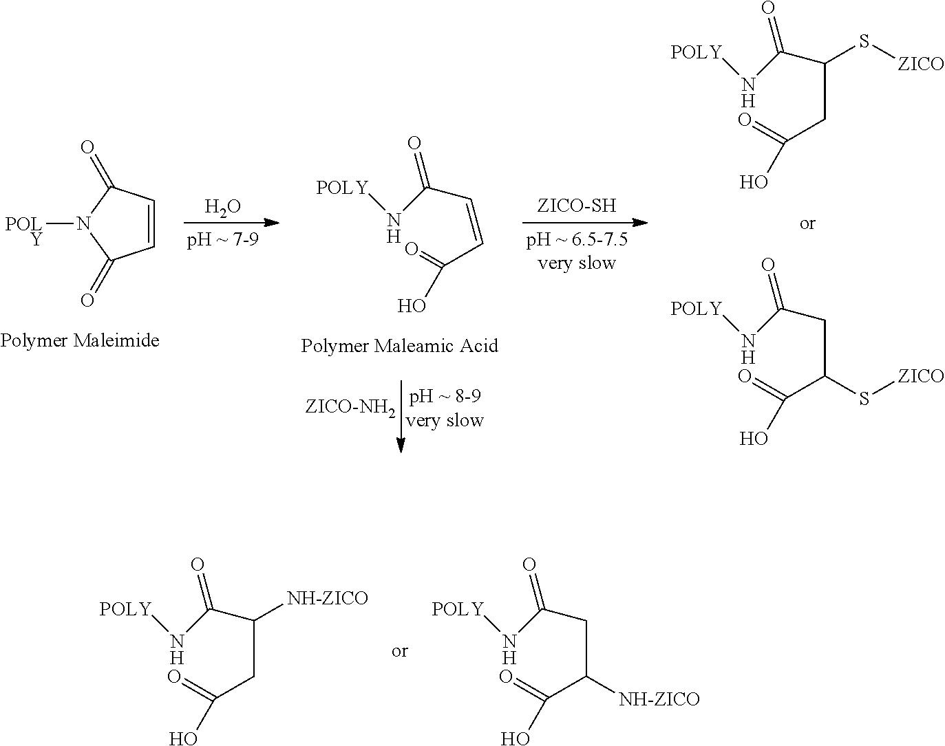 Figure US20110171163A1-20110714-C00166