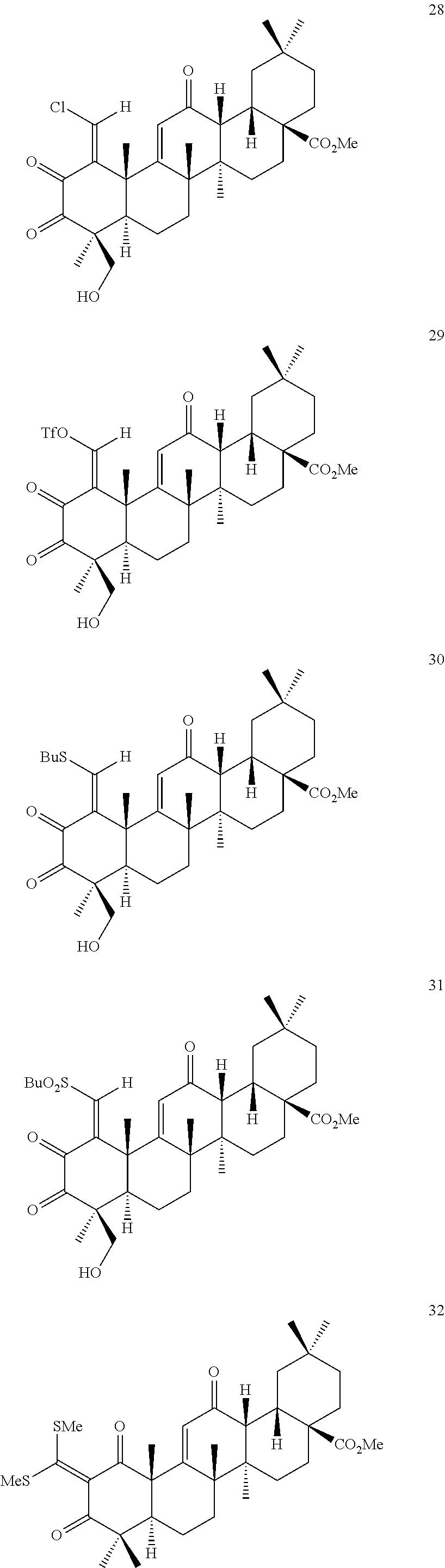 Figure US09539287-20170110-C00014