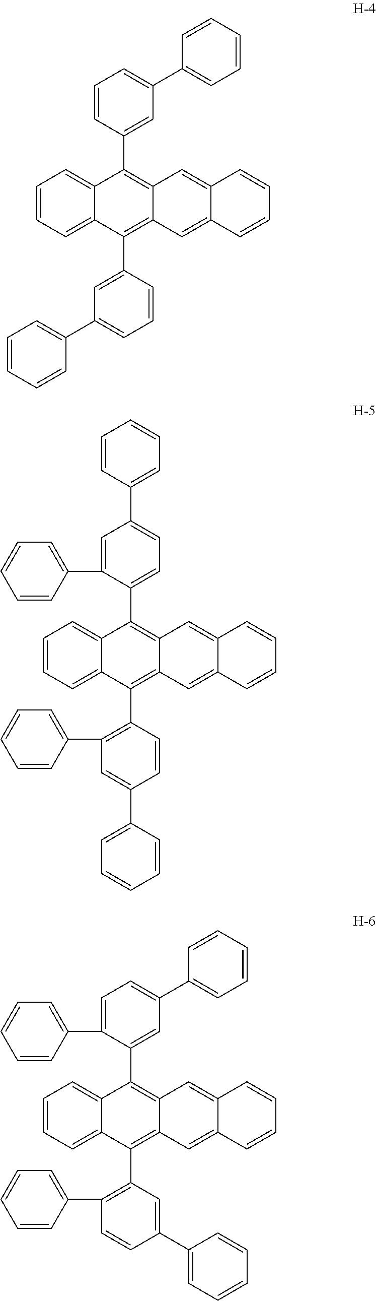 Figure US09799836-20171024-C00018