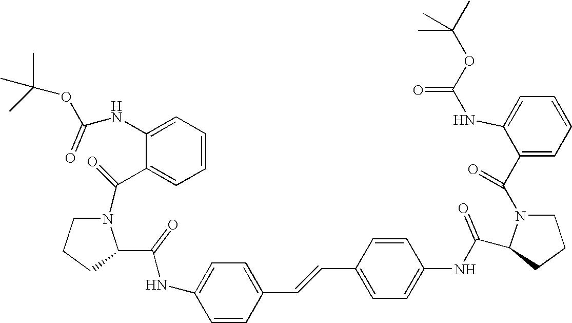 Figure US08143288-20120327-C00164