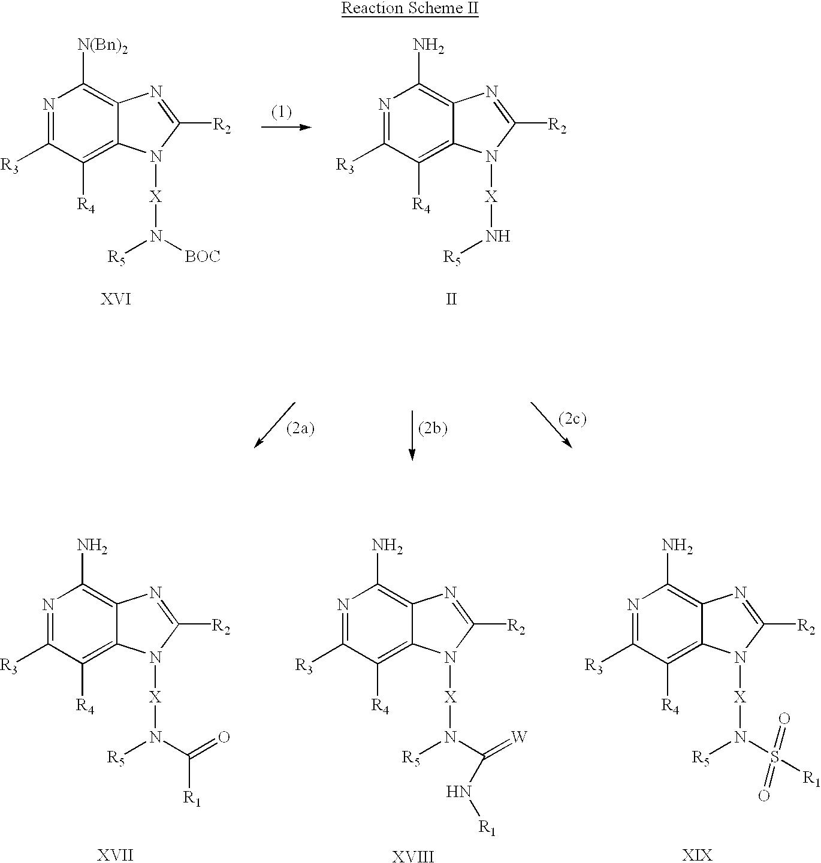 Figure US06525064-20030225-C00004