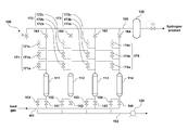 US8298319B2 - Pressure swing adsorption apparatus and method
