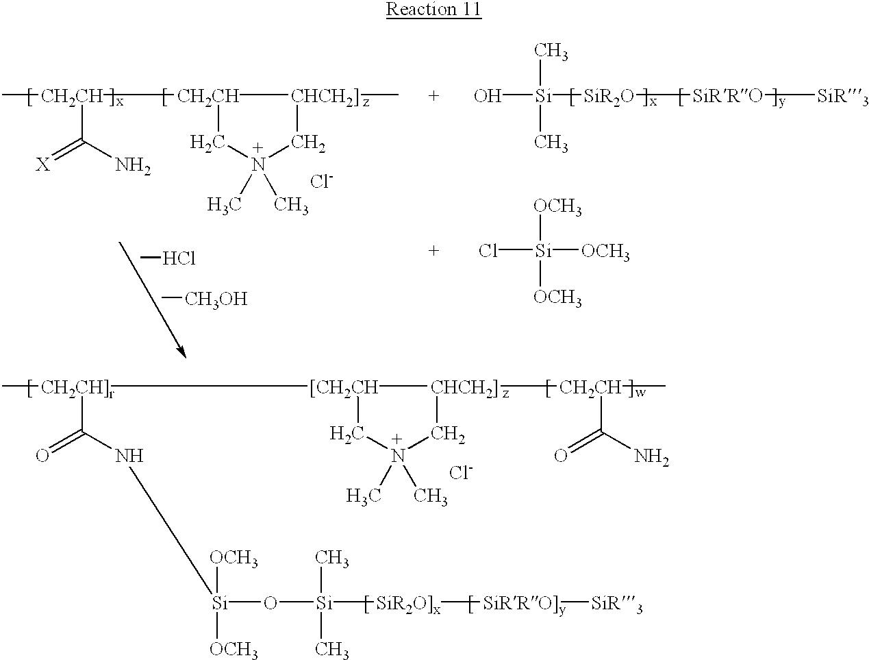 Figure US06632904-20031014-C00029