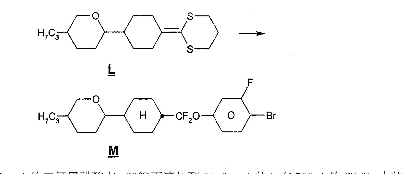Figure CN101294079BD00963