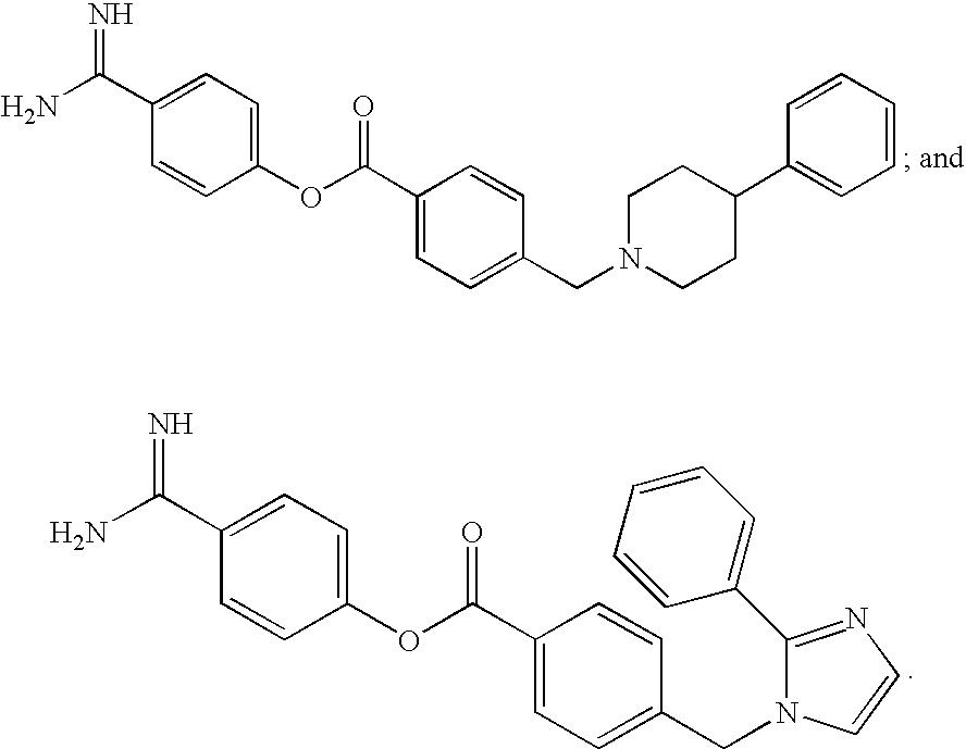 Figure US20080081835A1-20080403-C00164