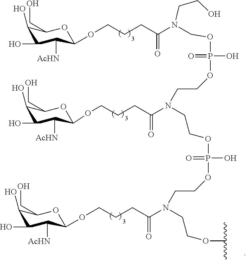 Figure US09932581-20180403-C00102