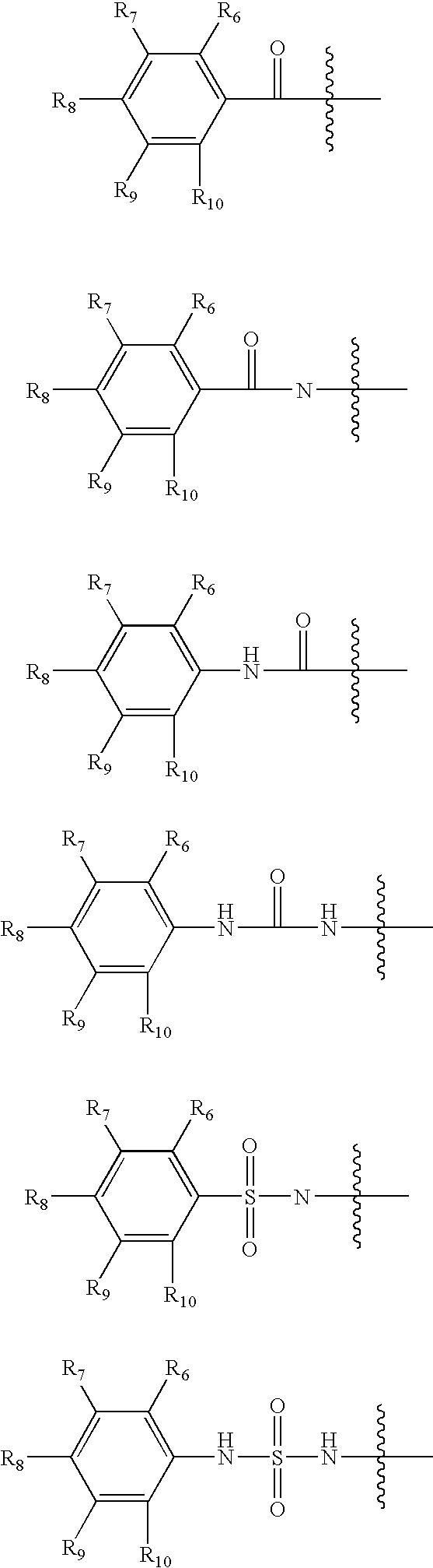 Figure US20060216339A1-20060928-C00041