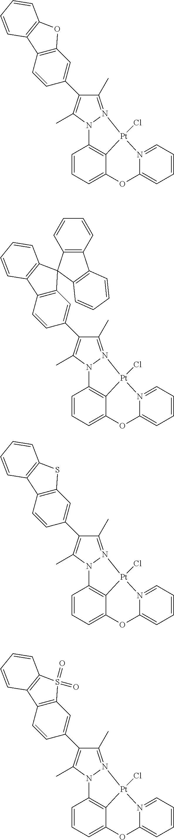 Figure US09818959-20171114-C00125