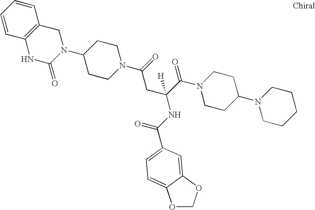 Figure US07842808-20101130-C00297