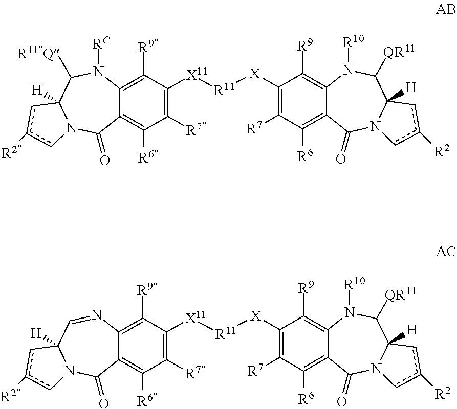 Figure US09090683-20150728-C00020